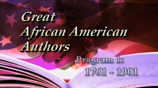 Program 1: 1761 - 1901