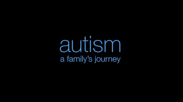 Autism: A Family